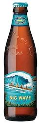 Kona Big Wave Golden Ale 4,4% 0,355l