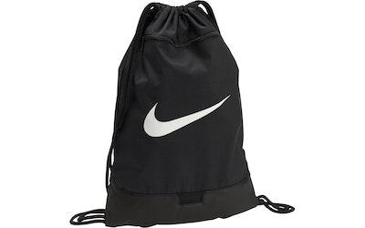 Nike jumppapussi BA5953 musta - kuva