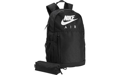 Nike reppu Air BA6032-010 musta