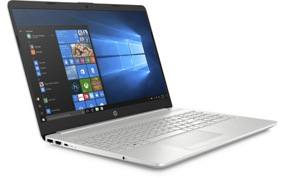 "HP 15s-eq1027no 15,6"" kannettava tietokone - kuva"