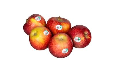Pirkka Luomu omena Natyra