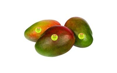 Pirkka syöntikypsä mango 1lk