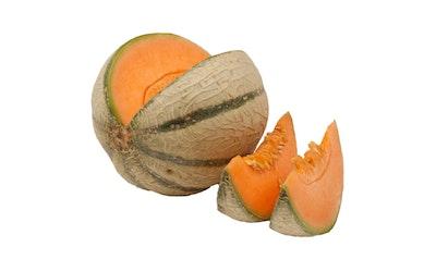 Meloni Cantaloupe