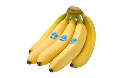 Chiquita banaani