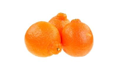 Mineolas mandariini