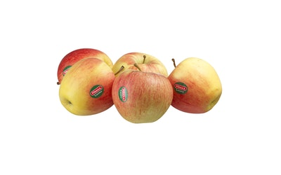 Pirkka Luomu Pinova omena