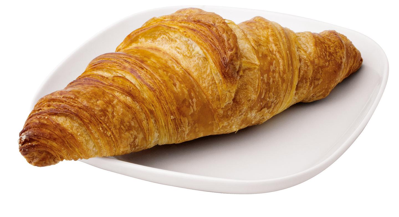 croissant hiilihydraatit