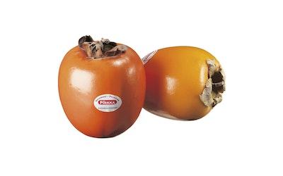 Pirkka persimon ulkomainen