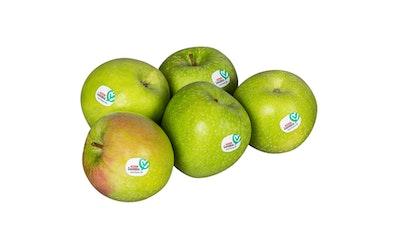 Pirkka Luomu omena Granny Smith