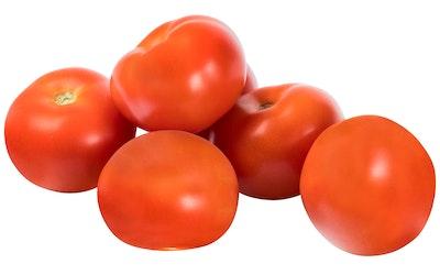 K-Menu tomaatti