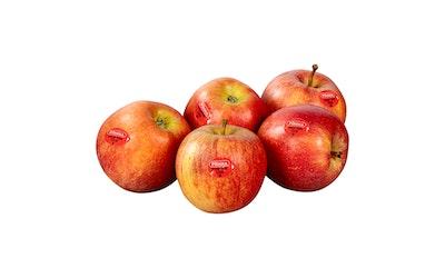 Pirkka Royal Gala omena irtomyynti, ulkomainen