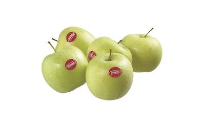 Pirkka Golden Delicious omena, ulkomainen