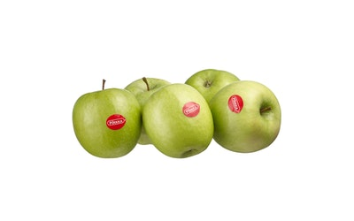 Pirkka omena Granny Smith 1 lk