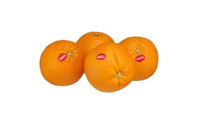 Pirkka appelsiini
