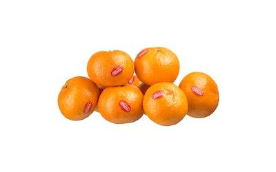 Pirkka mandariini