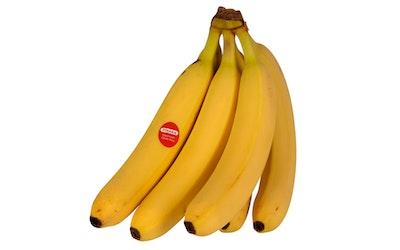 Pirkka banaani