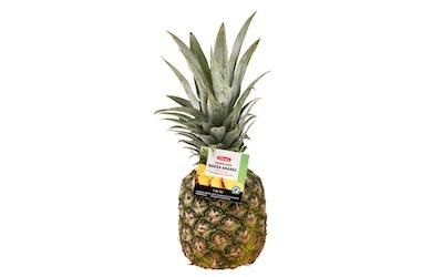 Pirkka costaricalainen makea ananas