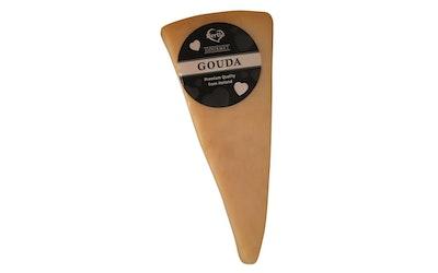Hertta Gourmet gouda n. 350g