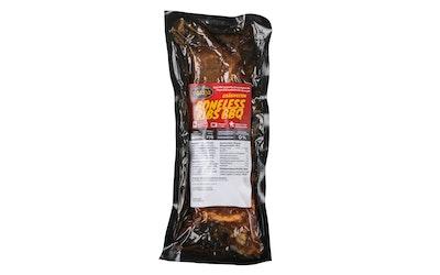 Vataja n. 500g Boneless Ribs BBQ kypsä lisäaineeton