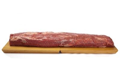 Atria Hienoin Pihviliha n7,0kg Naudan Takuumurea Ulkofilee, vakuumi