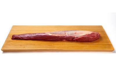 Atria n. 2 kg Takuumurea naudan sisäfilee