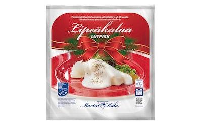 Martin Kala lipeäkala MSC n1kg vak