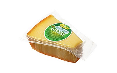 Frico Gouda kevyt juusto