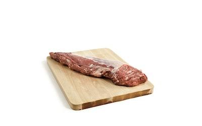 Takuumurea naudan sisäfilee n. 1,5 kg