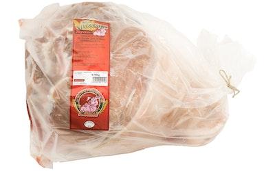 Tapola Viljasian Joulukinkku, kokonainen n. 12 kg
