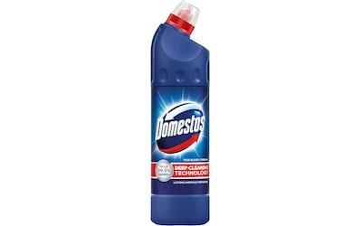 Domestos 750 ml Original WC-puhdistusaine