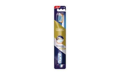 Oral-B hammasharja Pro-Expert Pro-Flex soft
