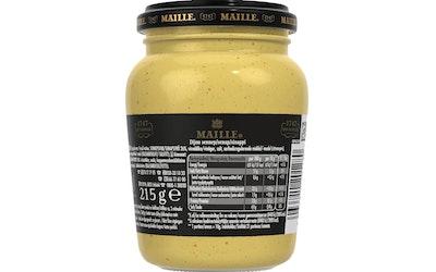 Maille Dijon Originale sinappi 215 g