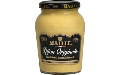 Maille Dijon sinappi 380g