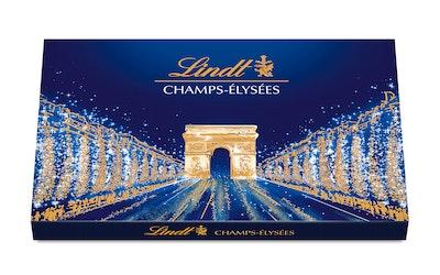 Lindt Champs Elysees suklaakonvehti 428g - kuva