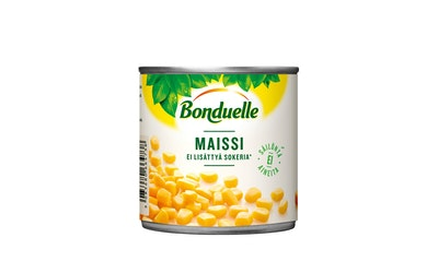 Bonduelle Maissi 300g/285g
