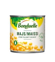 Bonduelle Maissi 150g/140g