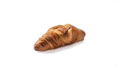 Reuter croissant voi 18% 80x90g vähälaktoosinen raakapakaste