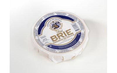 Brie Cremiere de france 500g