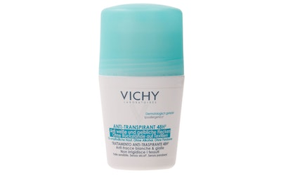 Vichy Antiperspirant deo roll-on 50ml Anti-Trace