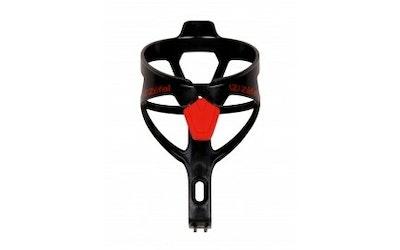 Zefal Pulloteline Pulse A2 musta-punainen