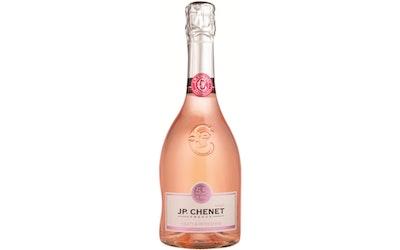 J.P. Chenet Sparkling Rose 5,5% 0,75l