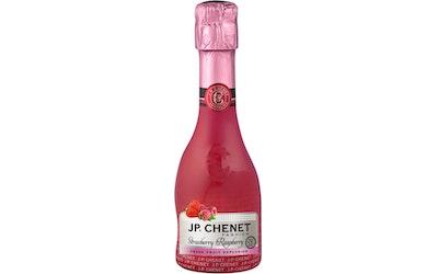J.P. Chenet Fashion 5,5% 0,2l
