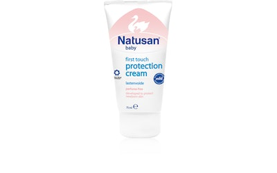 Natusan Baby 75ml FirstTouch lastenvoide