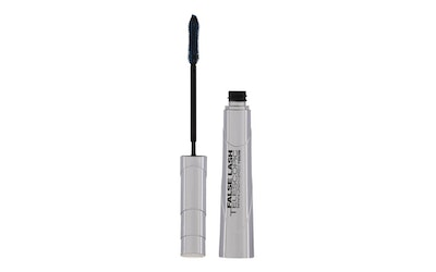 L'Oréal Paris Telescopic False Lash mascara musta