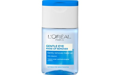 Loreal Paris silmämeikinpoistoaine 125ml hellävarainen