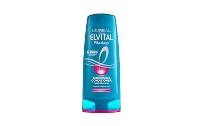 L'Oréal Paris Elvital hoitoaine Fibralogy 200ml