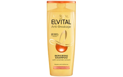 L'Oréal Elvital shampoo anti-breakage 250ml