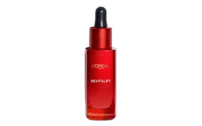 L'Oréal Paris Revitalift seerumi 30ml anti-age