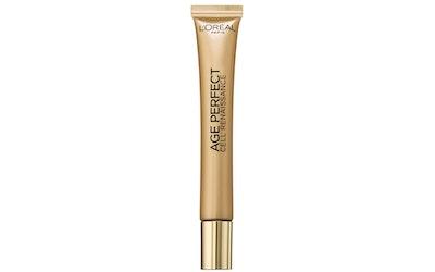 L'Oréal Paris Age Perfect 15ml Cell Renaissance Eye Care heleyttävä anti-age -silmänympärysvoide