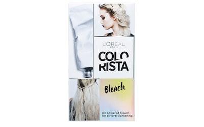 L'Oréal Paris Colorista Bleach ammoniakiton vaalennus